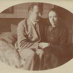 15 Foto Dörte und Heinrich Heise