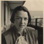16 Foto 1932